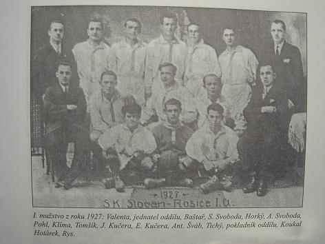 historie1927