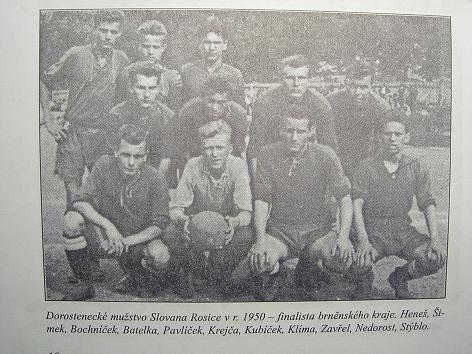historie1950