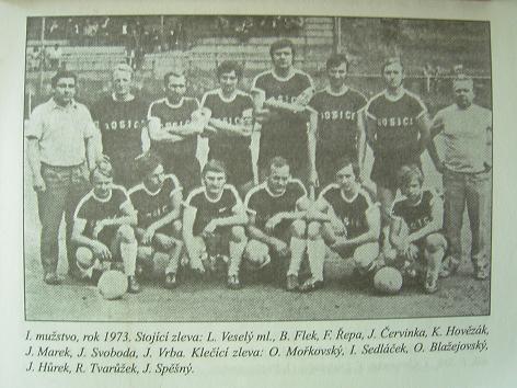 historie1973