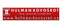 r_hulman_maly