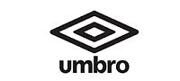 r_umbro_maly