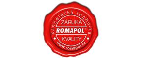 r_romapol